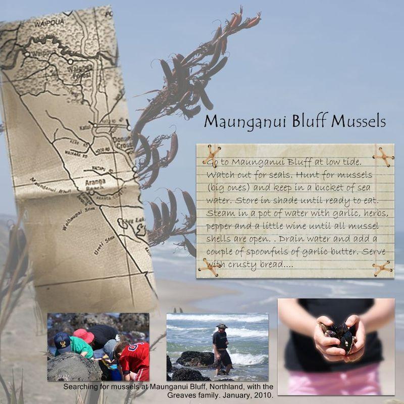 Bluff - Page 001